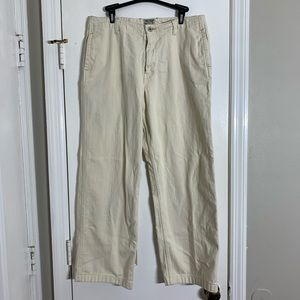 Lucky Brand Dungarees Hiking Outdoor Jeans